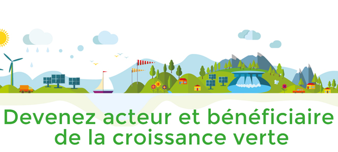 greenchannel-financement-participatif