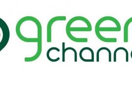 La transition énergétique se met au Crowdfunding avec GreenChannel
