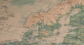 La Suède dévoile les chiffres de ses réseaux de chaleur