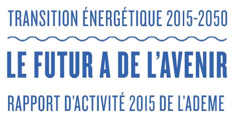 ademe-rapport-activite-2015