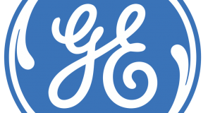 General Electric investit dans le chauffage urbain