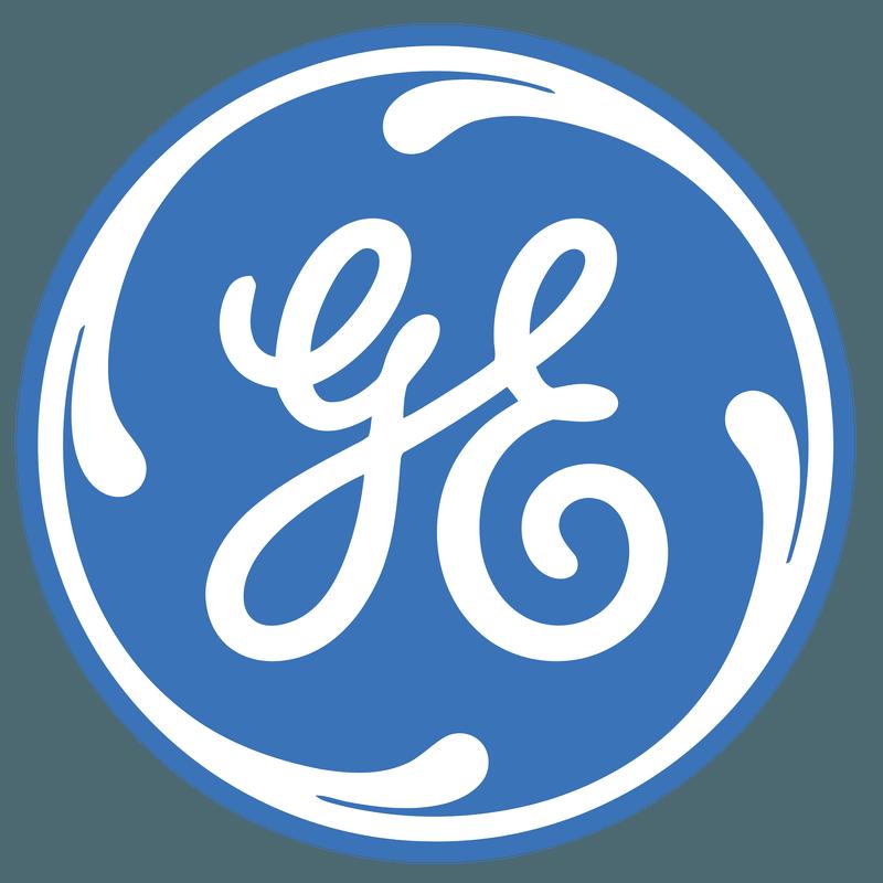general-electric-investit-chauffage-urbain