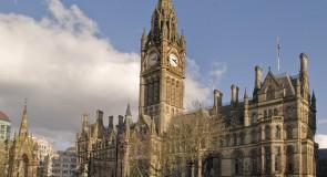 Royaume Uni : large projet pilote d'investissement