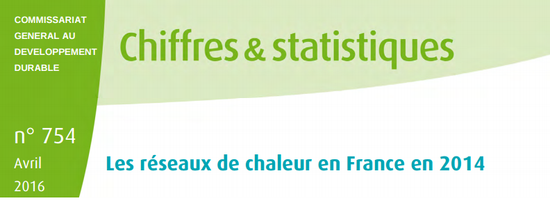 reseaux-chaleur-france-2014