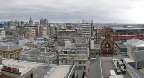 Le chauffage urbain combat la pauvreté en Écosse