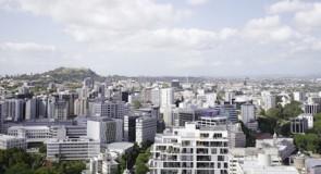 Les professionnels s'inquiètent de l'avenir du chauffage urbain
