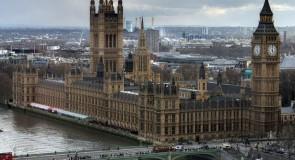 Veolia gagne 3 contrats à Londres
