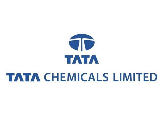 cogeneration-winnington-tata-chemicals