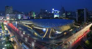 La Corée du Sud promeut la cogénération