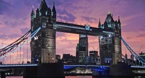 La Grande-Bretagne étend ses réseaux de chaleur