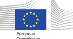 La Commission Européenne approuve une aide à l'Allemagne