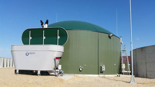 nouvelle-centrale-biogaz-croatie