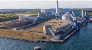 Danemark : la deuxième plus grande ville ouvre son réseau de chaleur