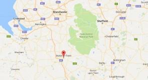 9 novembre : De Tech Day – Génération et distribution de chaleur – Stoke on Trent
