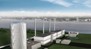 Allemagne : la transition énergétique par la cogénération