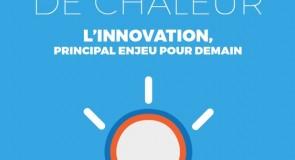 [Exclusif] Nouvel Ebook DHCNews sur l'innovation dans les réseaux de chaleur