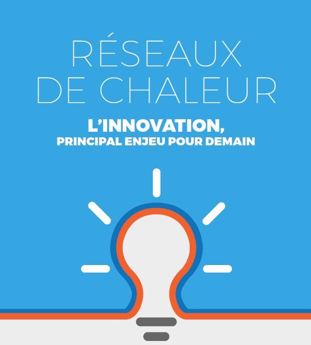 ebook-dhcnews-innovation-reseaux-chaleur