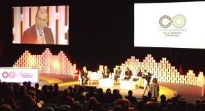Assises Européennes de la Transition Énergétique – Bordeaux – 24 au 26 Janvier 2017