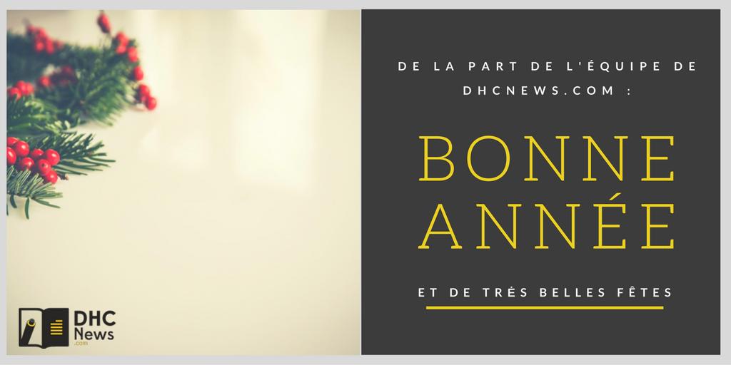 bonne-annee-dhcnews