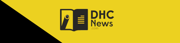 dhcnews-com-banner