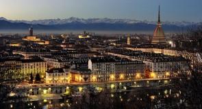 Italie : une centrale de cogénération 100% automatisée