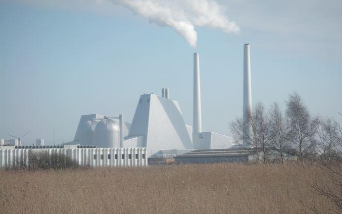 plus-grande-centrale-charbon-danemark-passe-biomasse