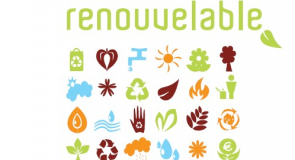 Ségolène Royal soutient encore les réseaux de chaleur avec un nouvel appel à mobilisation