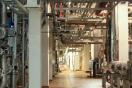 26 Avril 2017 : la chaleur renouvelable au service de la transition énergétique