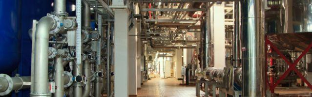 chaleur-renouvelable-service-de-transition-energetique