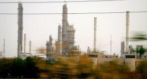 ENGIE remporte un important contrat de cogénération en Arabie Saoudite