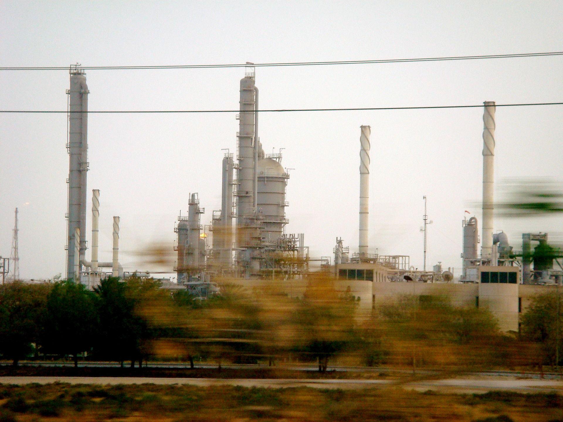 engie-remporte-important-contrat-cogeneration-arabie-saoudite