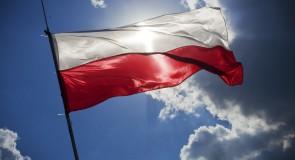 La Pologne veut utiliser la géothermie pour améliorer la qualité de l'air