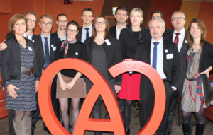 engie-cofely-labellise-alsace-excellence