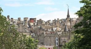 Nouveau projet de Trigénération à Edimbourg
