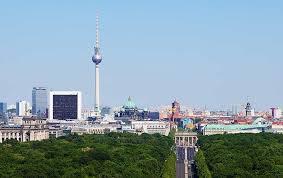 nouvelle-centrale-de-cogeneration-berlin