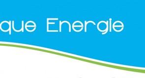 20 juin 2017 : Colloque Energie de l'AMORCE