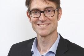 Gerd Van Wichelen, If Insurance : «Il faut une approche globale des réseaux de chaleur pour un développement rapide»