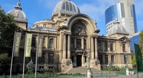 Bucarest doit moderniser ses réseaux de chaleur