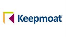ENGIE acquiert Keepmoat, le constructeur britannique