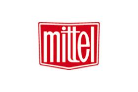 mittel logo