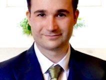 Romain Lambert, PassivSystems : réseaux de chaleur et digitalisation