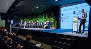 6e Colloque biomasse du Syndicat des Énergies Renouvelables