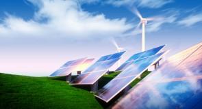L'AIE évoque l'importance de la production d'énergie décentralisée