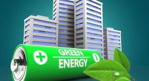 Clean Energy Package : nouvelles recommandations de COGEN Europe