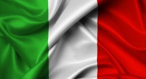 Le financement de l'efficacité énergétique au profit des PME italiennes