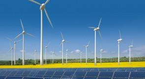 Le secteur des énergies renouvelables embauche 9,8 millions de personnes dans le monde