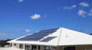 Résultats de l'appel d'offres photovoltaïque sur bâtiment : quatre régions sont en tête