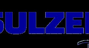 Sulzer obtient deux nouvelles commandes de pompes à eau