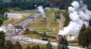Aéroports de Paris : miser sur la géothermie pour réduire l'empreinte carbone ?