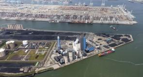 Réseaux urbains (froid) : Engie acquiert 40 % des actions de Tabreed